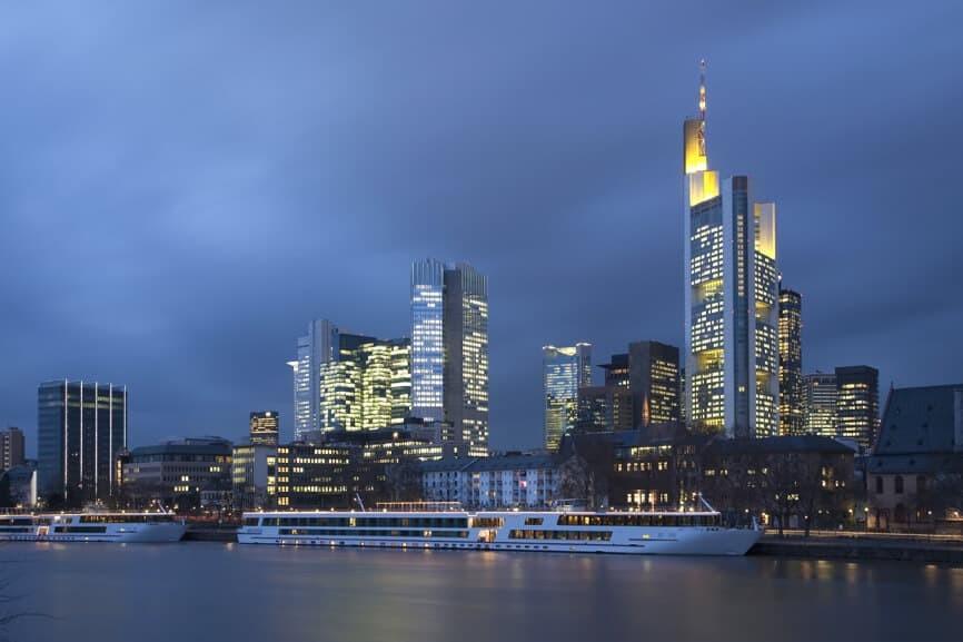 Weihnachtsmann_mieten_buchen_Frankfurt