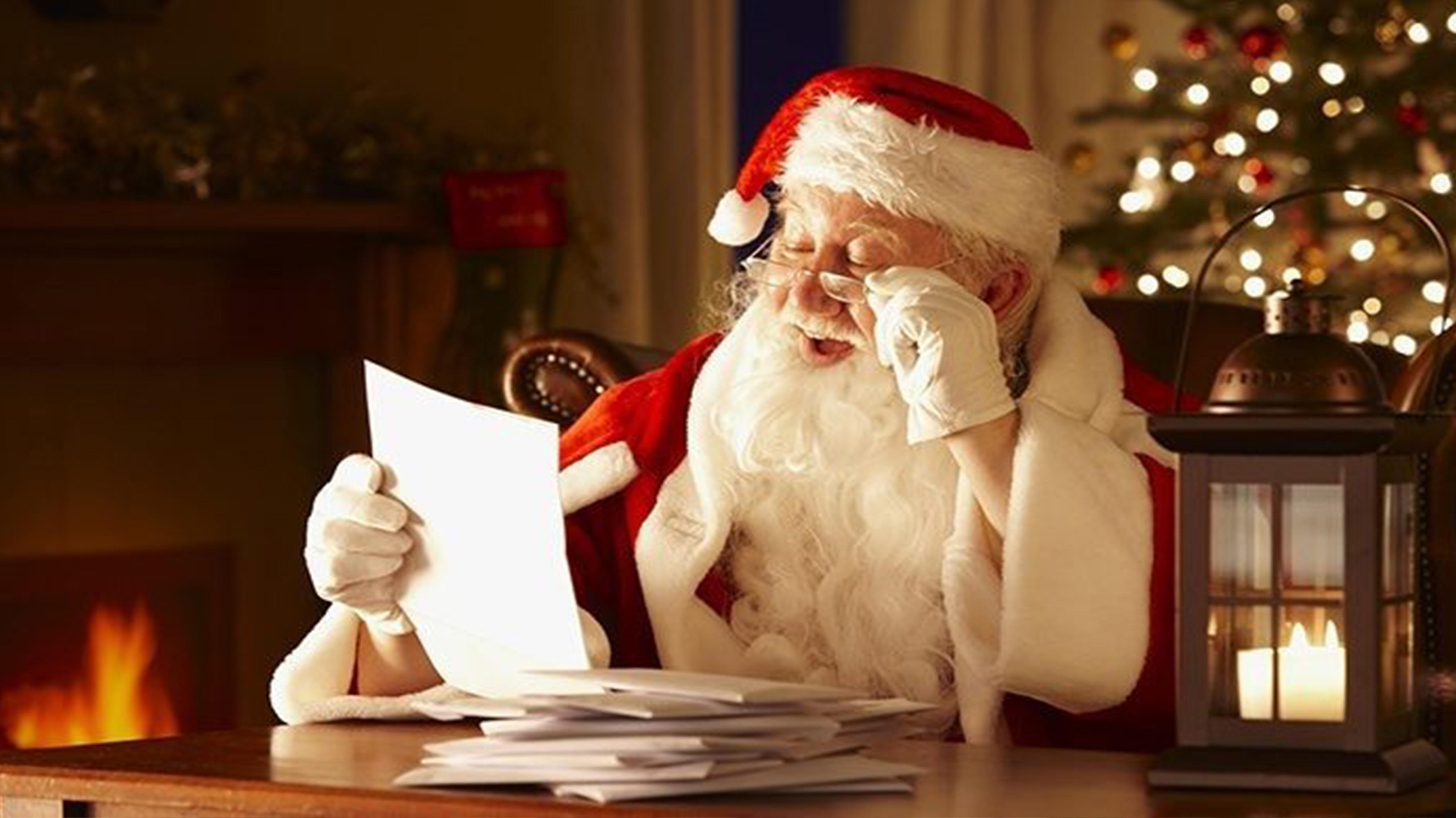 Weihnachtsmann-Brief1